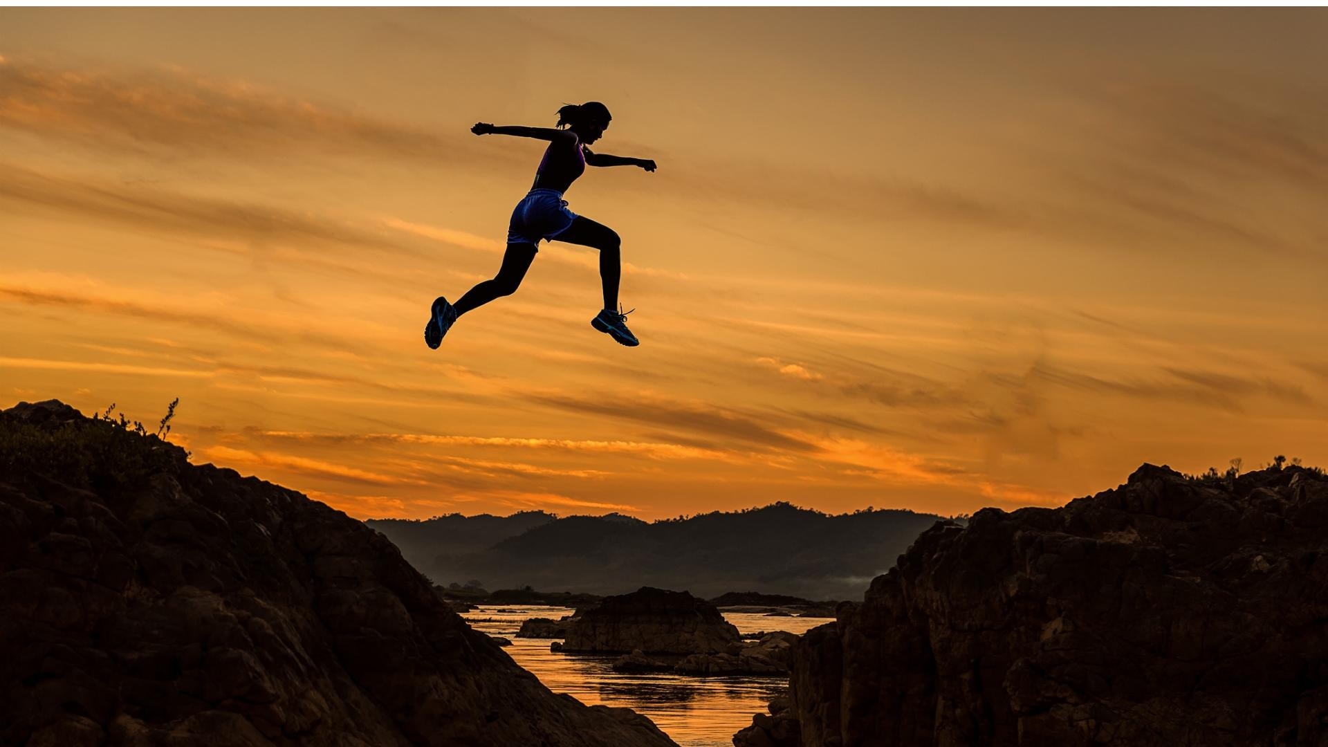 Coach naturopathe, peur, développement mentale, Courage peur développement mental passionne motivation, changer sa vie professionnel et personnel